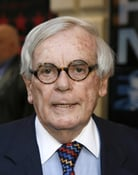 Dominick Dunne